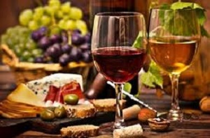 Vino e Degustazione