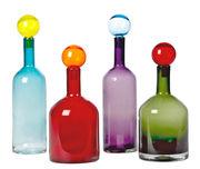 Brocche e Bottiglie