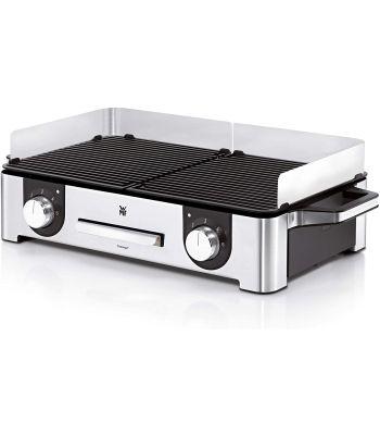 BBQ Master Grill, Lono piastra elettrica WMF
