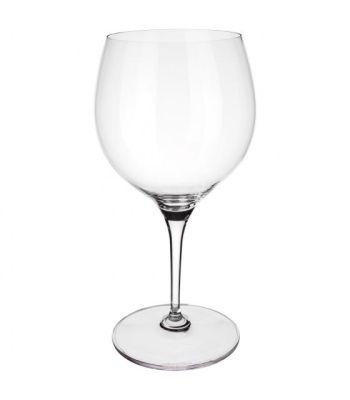 Calice da vino rosso Bourgogne Maxima pz 4 VILLEROY BOCH