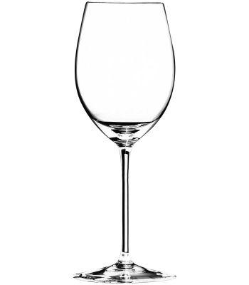 Calice vino cristallo Sauvignon bianco RIEDEL