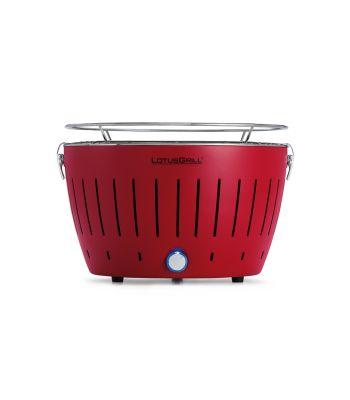 Barbecue piccolo Rosso LOTUS GRILL