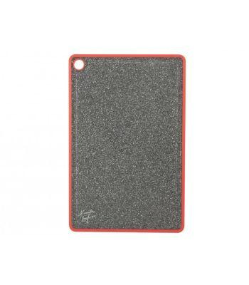 Tagliere in polipropilene 38 x 25 cm Alessandro Borghese H&H