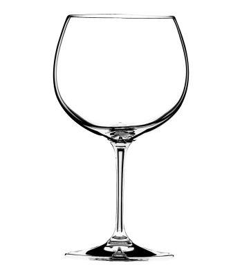 Calice vino cristallo Montrachet RIEDEL