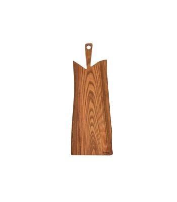 Tagliere rettangolare Olmo cm 101-120 GRATTONI