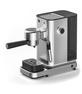 macchina caffe' espresso lumero casa lucente ancona