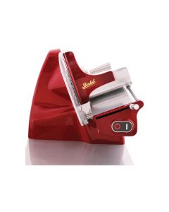 Affettatrice Home Line 200 red BERKEL